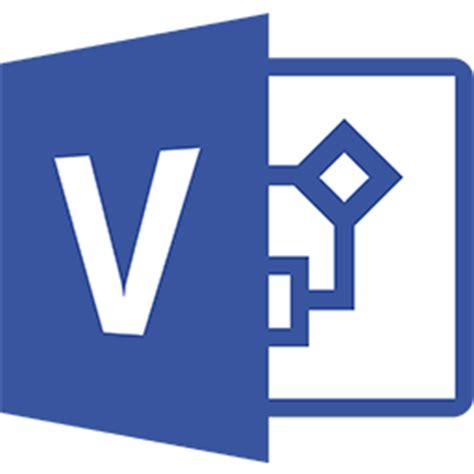 visio 2013 icon microsoft visio professional 2013 activator