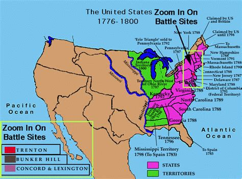 map us colonies 1776 maps us map 1776