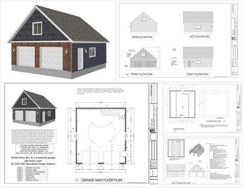 master bedroom floor plan designs 2018 master bedroom above garage trends with floor plans ideas bed prefab thenhhouse