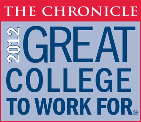 college work austin peay state university named quot 2012 great college to
