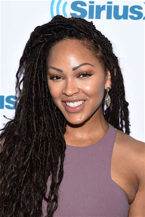 megan good face shape 17 best images about braids dreads on pinterest jumbo