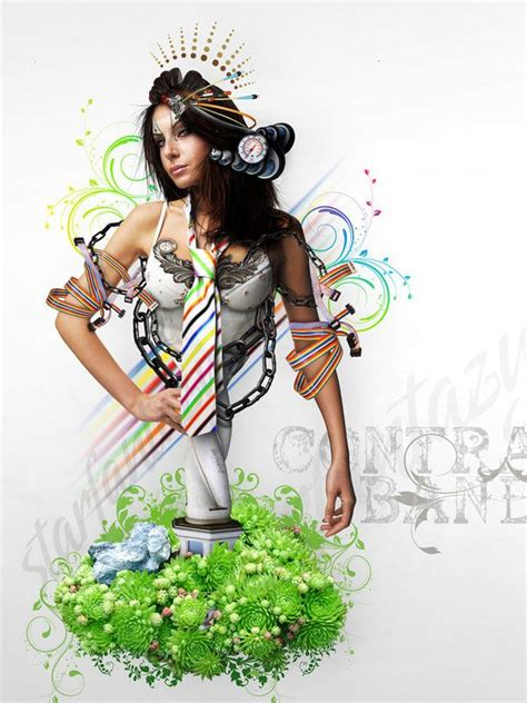 design photo collage photoshop 17 best images about collage on pinterest adobe