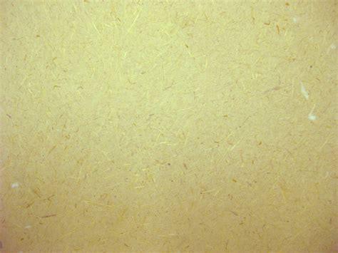 plain background plain backgrounds wallpapersafari