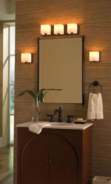 the cabinet light fixtures bathroom light fixtures above medicine cabinet bathroom