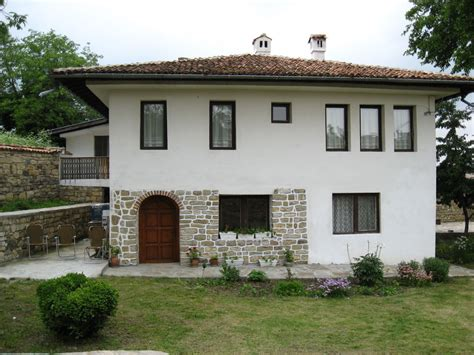 guest house elefterova arbanasi contacts and prices