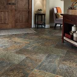we are proud to carry vinyl flooring from mannington