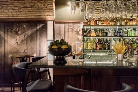 rome best restaurant best restaurant openings of 2017 in rome