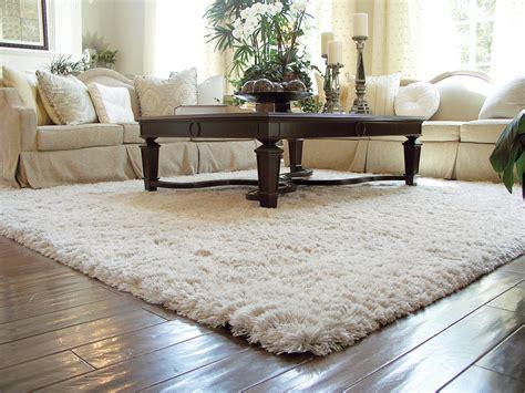white carpet living room borealis living room unique carpets ltd