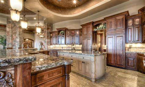 kitchen rock island 32719 green bend magnolia tx 77354 har photo kitchen