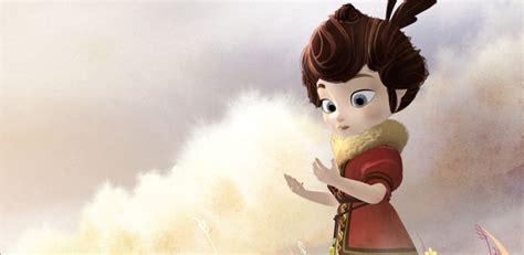 film anime 3d jepang terbaik concepteur et r 233 alisateur de films d animation 2d et 3d