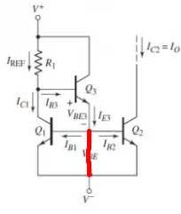 purpose of putting emitter resistor in the circuit emitter resistor function 28 images what is the function of a resistor functions explained