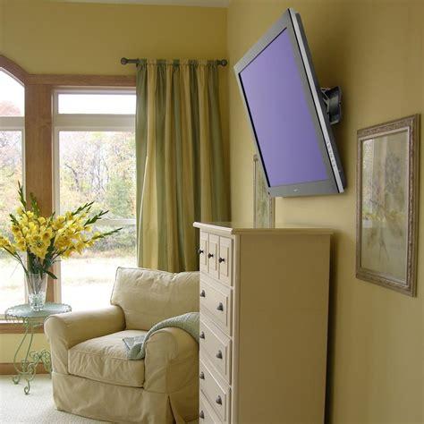 ideas como decorar un dormitorio a tener en cuenta para decorar un dormitorio uncomo