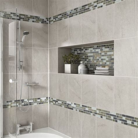 Tile And Bathroom Place Warners Bay Best 25 Large Tile Shower Ideas Only On