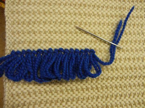 rya rug kits rya rug kits roselawnlutheran