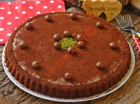 tiramisu archives resimli kek tarifleriresimli kek tarifleri tiramisu tart tarifi nasıl yapılır resimli yemek