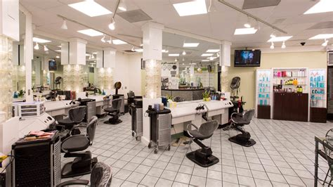 famous hairdressers in los angeles best hair salons los angeles best hair stylists in la ksy