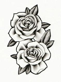 photos rose tattoos drawing art gallery