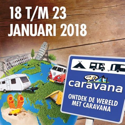 payload xl youtube januari 2018 caravana 2018 brand voortenten