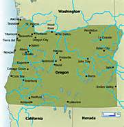 ashland oregon map mt ashland ski resort mt ashland oregon
