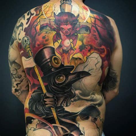 logan tattoo 100 logan from barracuda studio 20 best new