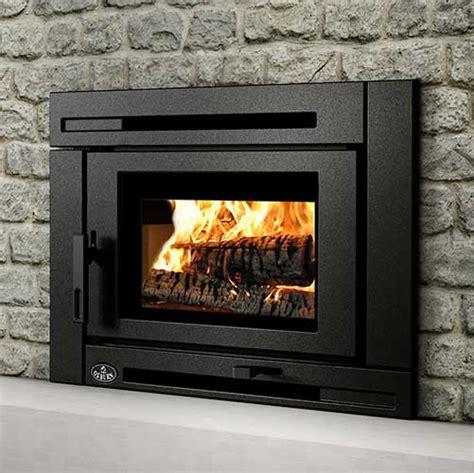 Fireplace Nashville by Fireplace Wood Burning Inserts Nashville Tn Ashbusters