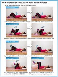 back exercises at home fitneass back exercises you can perform at home