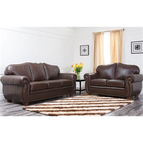 macina italian leather sofa sets in truffle ci d320
