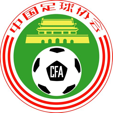 fb wiwik 201 quipe de chine f 233 minine de football wikip 233 dia