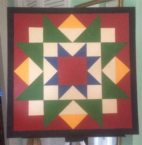 quilt pattern on barns 17 best images about barn quilts on pinterest star quilt