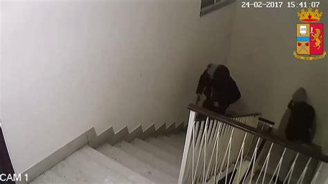 unipol palermo l assalto all unipol di corso tukory arrestati altri due