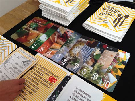 pedestrian publishing books