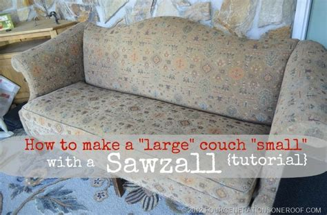 diy leather couch diy couch before after her cut tutorials and this is