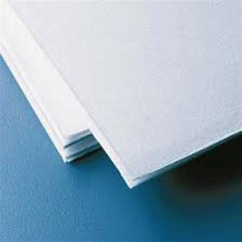 3004 917 Grade 4 Chr Cellulose Chromatography Paper Sheet 460x570mm whatman chromatography paper and blotting paper all sizes