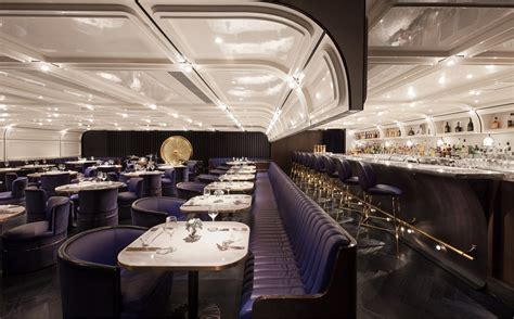 design application hong kong foxglove speakeasy hong kong by nc design architecture