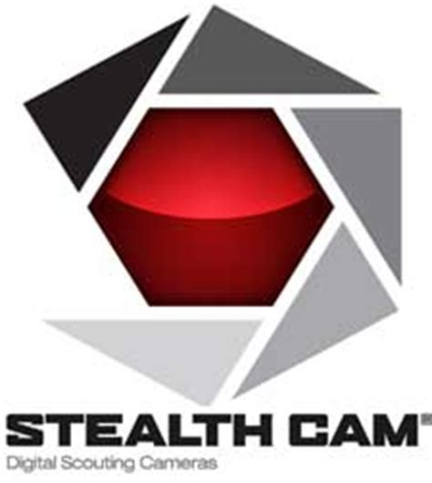 Archery Giveaway - stealth cam s ultimate archery giveaway fueled by mtn ops product value over 8 800