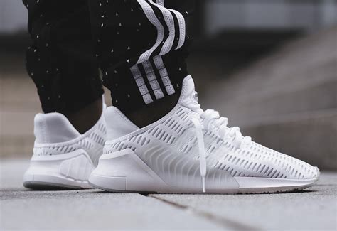 Adidas Originals Climacool 02 17 how the adidas climacool 02 17 looks on sneakers cartel