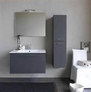 mobili bagno moderno sospesi mobile bagno moderno base lavabo e semicolonna sospesi l