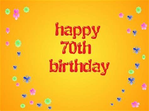 70th Birthday Quotes 70th Birthday Quotes Funny Quotesgram