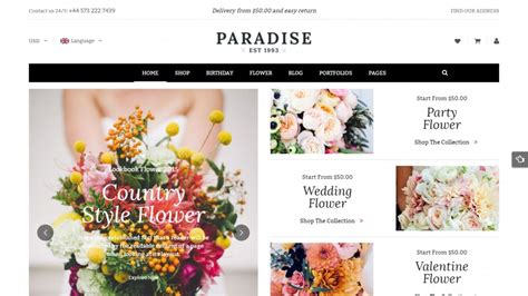 flower design website flower website flowers ideas for review