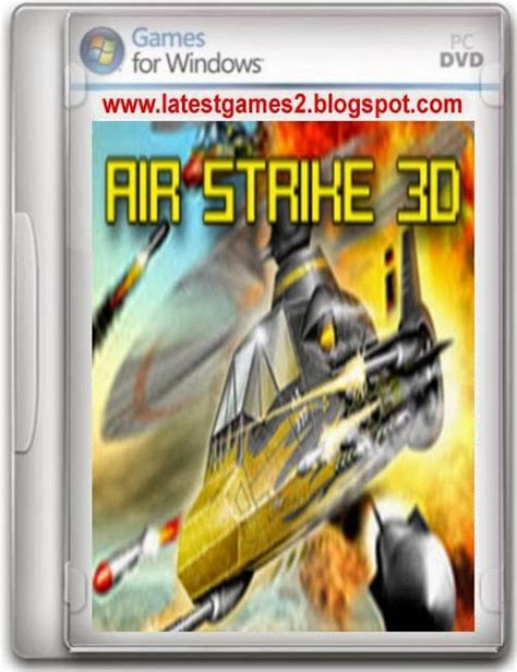 3d adventure games free download full version under 50mb 3d action adventure games free download full version for