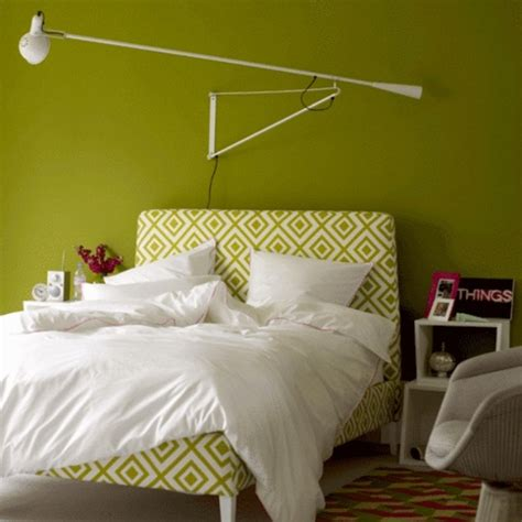 Light Yellow Bedroom Walls Light Yellow Bedroom Walls Lighting And Ceiling Fans