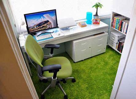 desain layout ruang kerja 10 desain ruang kerja minimalis terbaru 2017 lihat co id