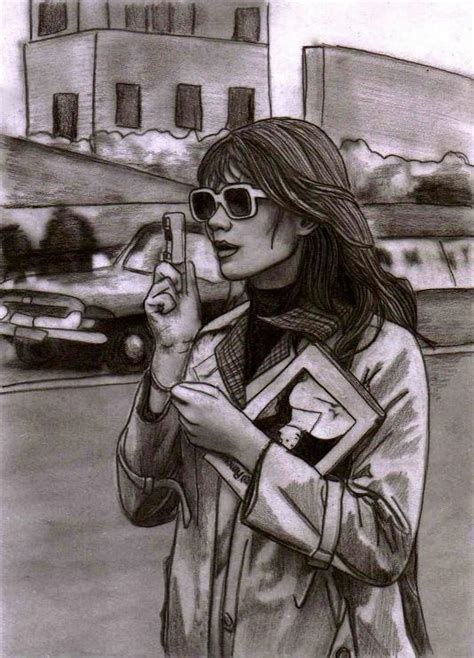 françoise hardy some good ones doll with a frown skiesdreamblue art blog home about grace