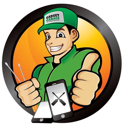 gadget garage cell phone repair sales gadget garage fargo nd