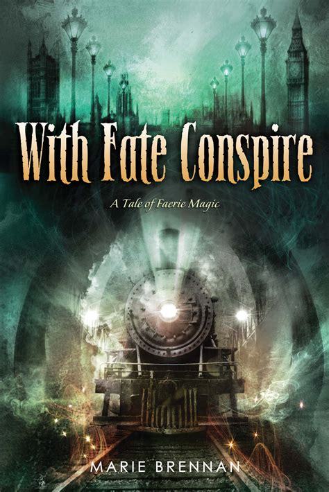 fate of the drowned the broken lands volume 3 books with fate conspire swan tower