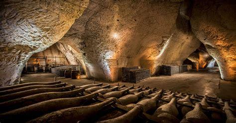 imagenes impresionantes de la humanidad 16 impresionantes lugares del vino patrimonio mundial de