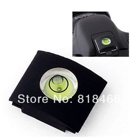 Lens Cap Minnie 49mm 58mm Flash Shoe Free Shipping Tracking Number 1set Professional 58mm