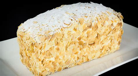 sand kuchen keikos cake exclusive recipes from a true pastry