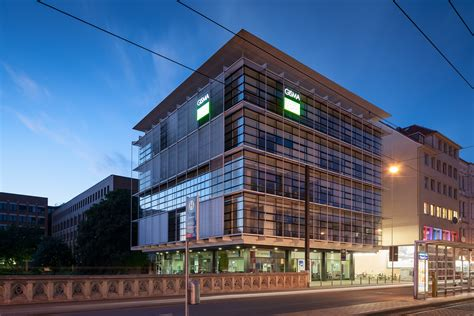 Mba Schools In Germany by Gisma Business School Partners With Sda Bocconi School Of