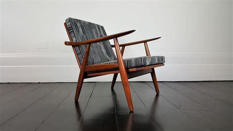 iconic chairs of 20th century vintage 20th century modern furniture and lighting from